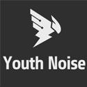 youth noise logo 125px