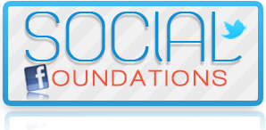 social-foundations-logo