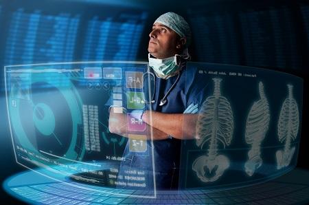 SEO Optimized Surgeon